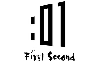 First Second Books