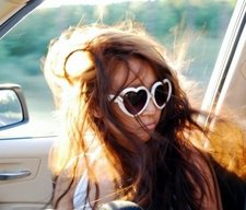 Tiffany Chao