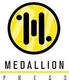 Medallion Press