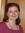 Margaret Metz | 80 comments