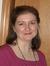 Margaret Metz