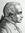 Kantian's icon