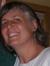 Janice Cox