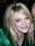 Caroline Leathers-meyer
