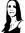 Jenn (sportsgirlca)   92 comments