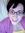 Christine Ann (cad2125) | 7 comments