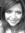 Jessica Vaile (jessnic) | 33 comments
