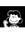 Ms. C's icon