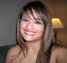 Danielle Orozco