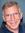 Alan Stransman (alanstransman) | 1 comments