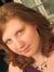 Beth (FebruaryFilly)