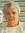 Chris Antenen | 138 comments