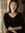 Tess Gerritsen | 72 comments