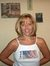 Marsha Sigman