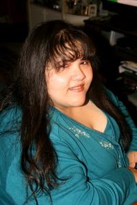 Raquel Vega-Grieder