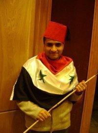 إسلام محمد