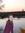 Jenifer Strait | 6 comments