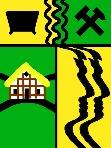Bjoern