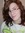 Leanna (leannerd) | 73 comments