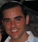 Adam Enbar