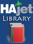 HAJET Library