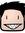 Clay's icon