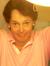 Barb Nuttall Pramick