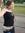 LeeAnna (Tyer) Elliott | 45 comments