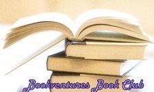 Bookventures Book Club