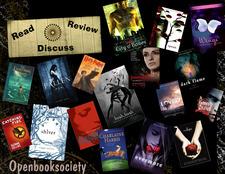OpenBookSociety.com