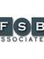 FSB Associates
