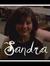 Sandy Speer