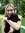 Katie Verhaeren | 4 comments