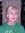 Maryellen Wilson | 3 comments