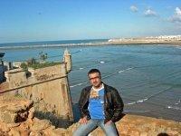 Ahmed Almasri