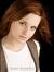 Lyssa daughter posidon/ Rose weasley fan!