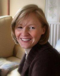 Cathy Kerton-johnson
