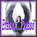 Eternal Press