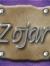 Zojar