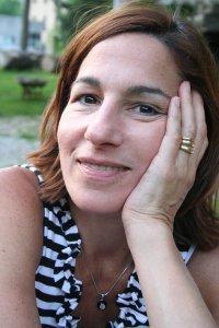 Susan Michini