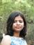Tanaya Sinha