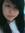 Nancy Phan