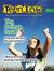 Teen Ink Magazine