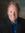 K.D. Brogdon (KDBrogdon) | 2 comments