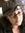 Nicole Cavallaro (ncavallaro) | 23 comments