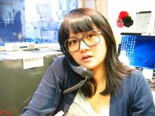 Yehua Yang