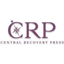 Recovery Press