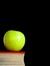 Des.apple