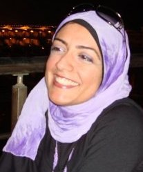 Eman Hashim