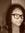 Danii (MIZZDANIIMONTOZ) | 3 comments